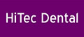HiTec Dental Logo